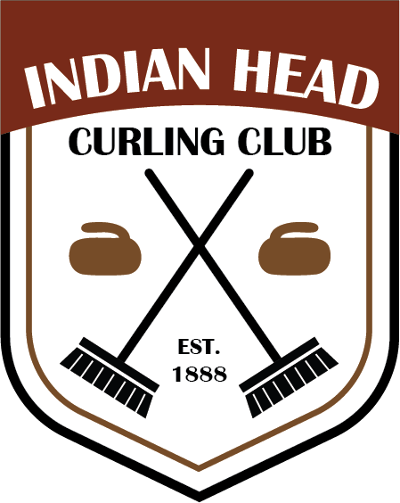 Indian Head Curling Club
